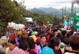 Quảng Ninh: Bình Liêu đón hơn 40.000 lượt khách du lịch trong 7 tháng đầu năm