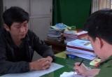 Quảng Ngãi: Giám đốc doanh nghiệp lừa đảo hơn 100 người chiếm đoạt hơn 35 tỷ đồng