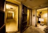 Có cả hầm trú bom trong Khách sạn Metropole, nơi chuẩn bị diễn ra Hội nghị thượng đỉnh Mỹ-Triều