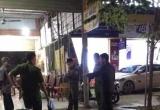 Hỗn chiến tại Thái Nguyên khiến một người tử vong: Nghi phạm ra đầu thú