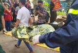 Tìm thấy thi thể 3 nạn nhân trong vụ hỏa hoạn kinh hoàng khiến nhiều người thiệt mạng