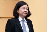 Xét xử đại án TrustBank 6.000 tỷ: Luật sư đưa ra dẫn chứng chứng minh có vi phạm tố tụng