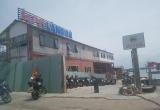 Bà Rịa - Vũng Tàu: Biến tướng công trình phục vụ cảng thành nhà hàng ẩm thực?