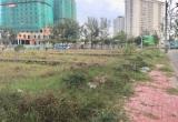 Địa ốc 7AM: Tường thành khổng lồ trái phép ở Nha Trang bắt đầu đổ, pháp lý dự án Charmington Iris ra sao?