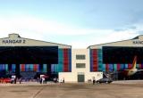Vietstar Airlines sẽ cạnh tranh cùng 'ông lớn' Vietnam Airlines, Vietjet Air