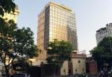 Địa ốc 24h: Chọn vị trí xây mới Đại sứ quán Mỹ tại Hà Nội, dự án The Golden Palm bị xử phạt