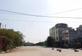 Bán đất quốc phòng, cán bộ Trung tâm phát triển quỹ đất Hải Phòng bị bắt