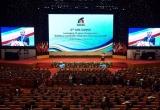 Tuyên bố chung Hội nghị Thượng đỉnh hợp tác Tiểu vùng Mekong mở rộng
