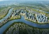 Tập đoàn Tân Hoàng Minh chính thức tham gia đấu thầu siêu dự án KĐT Bình Quới – Thanh Đa