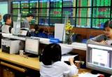 Chứng khoán ngày 21/3: Cổ phiếu ngân hàng khởi sắc 'lẻ loi'