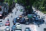 Hà Nội hôm nay sẽ nắng nóng kỷ lục, nhiệt độ gần 40oC