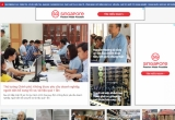 Pháp luật Plus mời độc giả góp ý giao diện mới sắp ra mắt