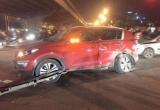 Khởi tố vụ án hai xe rượt đuổi trên đường làm 3 người thương vong