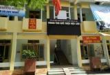 """Lào Cai: Sở Lao động-Thương binh và Xã hội vào cuộc vụ """"chia chác"""" tiền lương"""