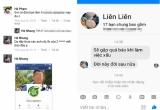 """Vụ """"chia chác"""" tiền lương ở Lào Cai: Người tố cáo bị bôi nhọ trên mạng xã hội"""