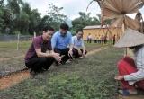 Bí thư Tỉnh ủy Hà Giang xác nhận nhiều người nhà 'làm quan' là có thật