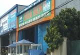 Hàng loạt nhà xưởng xây dựng trái phép vẫn ung dung tồn tại ở Thạch Thất, Hà Nội