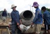 Việt Nam đang có trên 18 triệu lao động phi chính thức