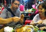 Hà Nội: Toàn bộ 7.588 cơ sở ký cam kết bảo đảm ATTP thức ăn đường phố