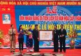 Đông Anh, Hà Nội: Đón nhận Bằng di tích lịch sử văn hóa cấp thành phố