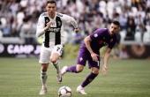 Ronaldo góp công giúp Juventus vô địch Serie A lần thứ 8 liên tiếp