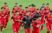 """Việt Nam lần thứ 3 liên tiếp rơi vào """"bảng tử thần"""" ở SEA Games?"""