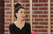 Trịnh Kim Chi từng bị chửi khùng vì mở sân khấu kịch lỗ vốn và sự thật phía sau
