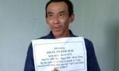 Bắt đối tượng vận chuyển ma túy từ Lào về Việt Nam
