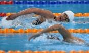 VĐV đạt huy chương Olympic Games sẽ được đặc cách đi làm tại cơ sở thể thao công lập
