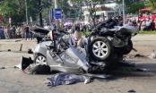 Người gây tai nạn được rời khỏi hiện trường trong những trường hợp nào?