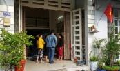 TP HCM: Bắt đối tượng ra tay sát hại 3 người thân trong gia đình