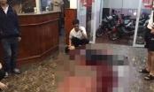 """Đắk Lắk: Cán bộ huyện Krông Ana bị đâm chết vì mâu thuẫn """"đào hát"""""""