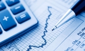 Slide - Điểm tin thị trường: Tiến độ cổ phần hóa doanh nghiệp Nhà nước chưa đạt yêu cầu