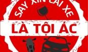 Tiêu Điểm Tuần: Say xỉn lái xe là tội ác