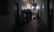 Bình Dương: 3 người đến phòng trọ đánh nam thanh niên tử vong