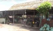 Bình Dương: Điều tra vụ án mạng xảy ra tại quán cafe