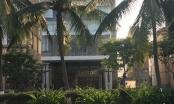 Vi phạm xả thải, khách sạn Paris Deli bị xử phạt gần 300 triệu đồng