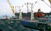 Slide - Điểm tin thị trường: Bộ Công Thương xin xuất khẩu 2,5 triệu tấn than năm 2019