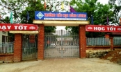 Thanh Hóa: Tăng cường an ninh, xây dựng nội quy ra vào trường học