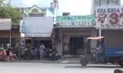 TP HCM: Điều tra vụ án mạng xảy ra tại tiệm game bắn cá