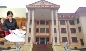 Bài 2: TAND cấp cao tại Hà Nội vào cuộc vụ bản án mập mờ của TAND tỉnh Lạng Sơn