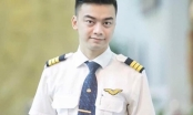 Diễn viên Hà Duy 'Đội đặc nhiệm nhà C21' lên tiếng về thông tin lộ clip nóng