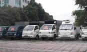 Long Biên – Hà Nội: Cần xử lý dứt điểm tình trạng lấn chiếm hành lang ATGT