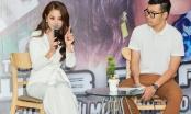 Nam Thư tiết lộ chi hơn 3 tỉ cho 2 dự án web-drama