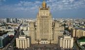 Nga sẵn sàng khôi phục đối thoại với Mỹ về hiệp ước vũ khí hạt nhân mới