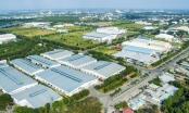 Thành phố công nghiệp: Nền tảng bền vững cho Cách mạng công nghiệp 4.0