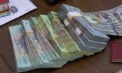 Triệt phá đường dây cá độ bóng đá cả triệu USD tại Đà Nẵng