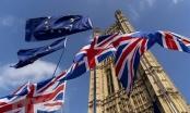 Pháp khẳng định không chấp nhận tiếp tục gia hạn thời điểm Brexit