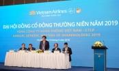 Tổng Công ty Hàng không Việt Nam tổ chức  Đại hội đồng cổ đông thường niên năm 2019