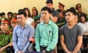 Bộ Y tế kêu oan cho Hoàng Công Lương